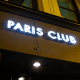 Paris Club refund, labour and Ondo govt