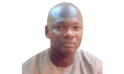 Peters: APC's government is two years of waste