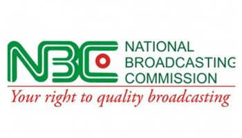 NBC lifts suspension on AIT, Ray Power