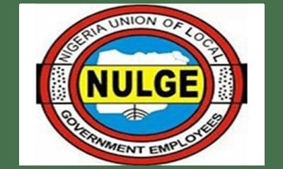 NULGE: 26 states owe LG workers' salaries