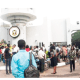 Sexual misconduct: UI inaugurates ad-hoc committee
