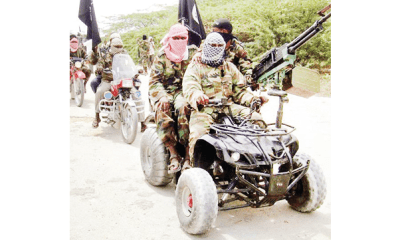 Boko Haram does not represent Islam, NSCIA insists
