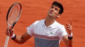 Djokovic wins fifth Wimbledon crown after epic final