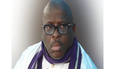 Ogun PDP: Appeal Court adjourns Buruji, Adebutu's case to November 20