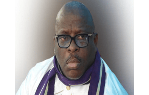 Confusion deepens in Ogun PDP as Kashamu launches governorship campaign