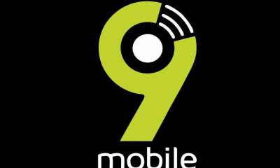 JUST IN: Teleology finally 'acquires' 9mobile in over $500m deal