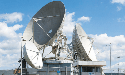 Security agencies demand more telecoms coverage