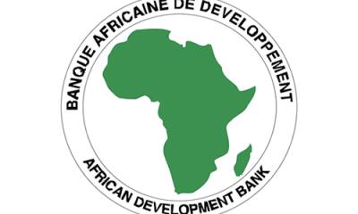 AFDB wins CIPS procurement award