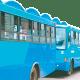 Agonies of BRT workers