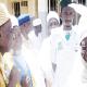 How pilgrim slumped, 'resurrected' in Masjid Nabawiy