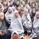 Children's Day: Leah Sharibu, Chibok girls forgotten? – Ezekwesili asks