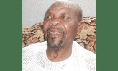 Achuzia: Ndigbo against Nigeria's break-up