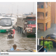 Lekki flood: Rental prices rise by 71% in Lagos Mainland