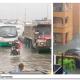 Flood: Lekki, Ajah, Victoria Island, Ibeju Lekki residents lament