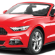 How safe are Hyundai i30, new Honda Civic, latest Ford Mustang, others?