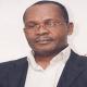 Cabinet: Lagos APC lauds Sanwo-Olu for nominating Igbokwe, others