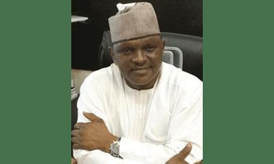 Al Mustapha: NADECO leaders took millions of dollars to hide Abiola's killers