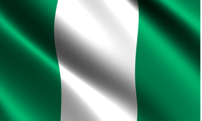 Nigeria: When there is no standard gauge for governance