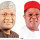 Restructuring, Biafra tear S'East apart