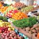 Envoy: Nigeria, others can halt $35bn food import