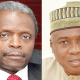 Executive, legislative rift: The supremacy battle rages