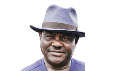 MOSOP demands clean-up timetable, lauds Wike's amnesty programme
