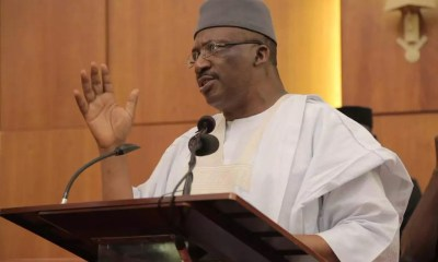 Why we can't arrest Arewa youth for issuing Igbo quit notice – FG