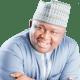 Uncertainty trails Adeola Solomon's ambition