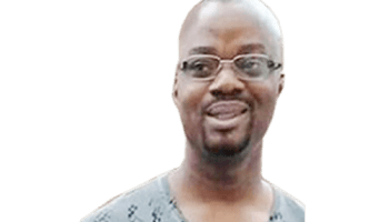 Ozubulu: Other billionaires who built churches in Anambra