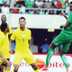 Cameroon name strong squad for Nigeria