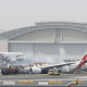 Emirates crash investigators focusing on pilot actions – report