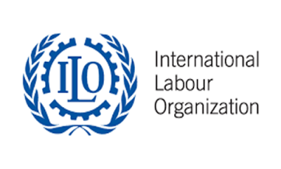 ILO launches global commission on future of work