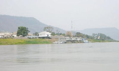 NIWA battles investment challenges in waterways