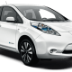 Nissan named one of the best global brands for 2017