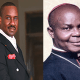 OZUBULU KILLINGS: Okogie, Ayokunle, others differ on building of churches by moneybags