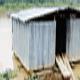 Kudos, knocks trail floating latrines built by Bayelsa lawmaker