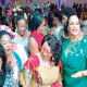 Daisy Danjuma: Crystal of beauty at 65