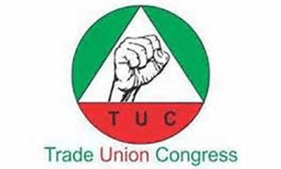 Labour to FG: Loans to DISCOs negate principles of privatisation