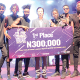 K-Night Africa wins Korean dance competition