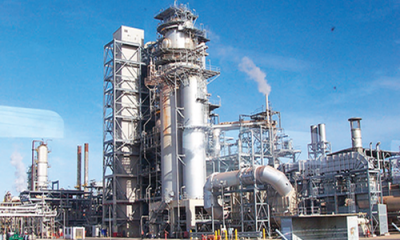 FG demands 1m bpd oil production from local producers