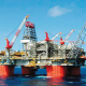 $130m local oil firms' debt puts banks on edge