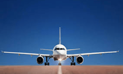 Ex-Airways workers: PICA should do the needful