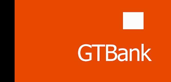 GTBank named best Nigerian, African bank in CSR