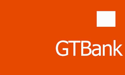GTBank Fashion Weekend rounds off in style
