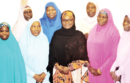 Lagos to host over 1000 delegates for Quran competition - New Telegraph Newspaper