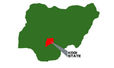 Kogi govt to NBS: Your Corruption Report is dubious, horrendous