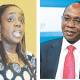 Financial inclusion: MFBs make slow progress amid trials