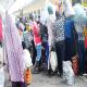 Hajj: Stampede's fear hits 67,432 Nigerian pilgrims' camp