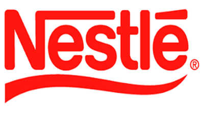 Nestlé partners DAME, NUJ on nutrition reporting