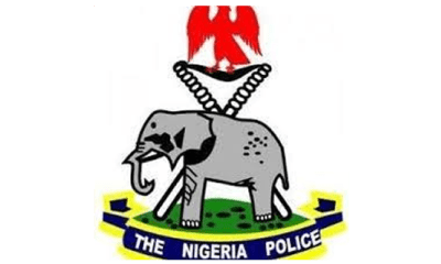 Female ex-convict, two others arrested for kidnapping